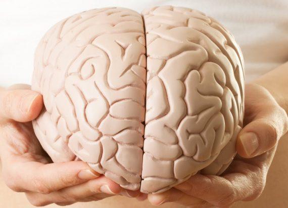 Kundalini Yoga Kirtan Kriya Meditasyonunun Beyin Üzerine Etkileri